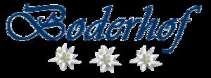 Luggis Ski & Snowboardschule